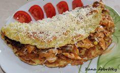 Stále neviete čo na obed alebo večeru? Skúste tento super recept na chutné zemiakové placky! (Visited 661 times, 1 visits today) Tacos, Food And Drink, Mexican, Beef, Rice, Chicken, Ethnic Recipes, Health, Meat