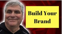 Should You Build Your Brand Or Your Business