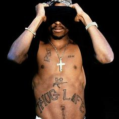 West Coast Hip Hop - A History in Pictures by Michael Miller Tupac Shakur, 2pac, Michael Miller, Tupac Tattoo, Tupac Wallpaper, Tupac Makaveli, Hip Hop Rap, Thug Life, Mixtape