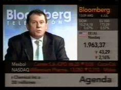 Pablo Tigani: Inmorales, insensibles, impresentables (DIARIO REGISTRADO http://www.diarioregistrado.com/economia/93816-inmorales--insensibles--impresentables.html