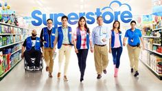 Top TV Shows for Monday January 4, 2016