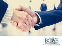 https://flic.kr/p/QRNUBB | En BC&B seremos su aliado estratégico 2 | Somos su aliado estratégico en propiedad intelectual. CÓMO REGISTRAR UNA MARCA. Los avisos comerciales, también conocidos como slogans, son frases que tienen como finalidad anunciar productos, negocios, establecimientos comerciales, industriales o de servicios, para distinguirlos unos de otros. En Becerril, Coca & Becerril le brindamos asesoría integral en el registro de marcas y avisos y nombres comerciales. Para obte...