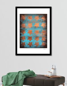Discover «Stars», Limited Edition Fine Art Print by Sofya Zueva - From $29 - Curioos