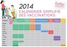 Calendrier-Vaccins-2014