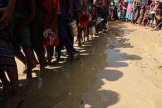 Myanmar says UN move could harm talks with Bangladesh https://www.biphoo.com/bipnews/world-news/myanmar-says-un-move-could-harm-talks-with-bangladesh.html Abul Hassan Mahmood Ali, Aung Sang Suu Kyi, Myanmar says UN move could harm talks with Bangladesh, Russia, United Kingdom, United States https://www.biphoo.com/bipnews/wp-content/uploads/2017/11/Myanmar-says-UN-move-could-harm-talks-with-Bangladesh.jpg