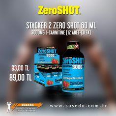www.susedo.com.tr Sipariş ve sorularınız için WhatsApp: 0532 120 08 75 Telefon: 0212 674 90 08 E-posta: siparis@susedo.com.tr  #bodybuilding #supplement #workout #creatin #muscle #body #healty #strong #energy #spora #fitness #gym #vücutgeliştirme #spor #sağlık #güç #egzersiz #protein #proteintozu #kreatin #kas #vücut #güç #ek #enerji