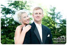 Wedding Photography, Wedding Photography Poses, Bridal Party Poses