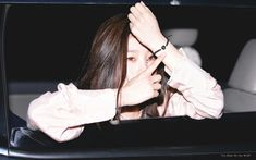 Jung Chaeyeon, Ioi, Attractive People, Soyeon, Kawaii Girl, Ulzzang Girl, Most Beautiful, It Cast, Chara
