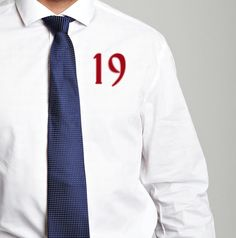 FYI: 18 is NOT the New 19 Faith Church, Lds Church, Missionary Mom, Lds Mormon, Serious Business, The Brethren, Relief Society, Christianity, Things To Think About