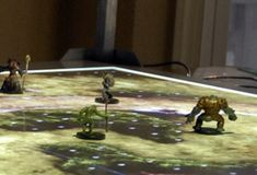 Do it yourself a portable digital map for tabletop role playing do it yourself a portable digital map for tabletop role playing solutioingenieria Image collections
