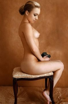 Hayden panettiere nude fakes apologise