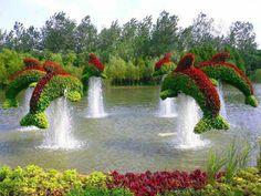 #landscape #design