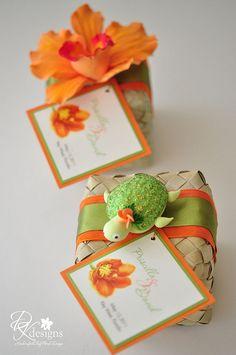 priscilla-favors by dkdesigns, via Flickr