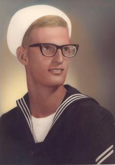 Donald Allen Brooks Served in the Navy 1965 to Served in Viet Nam in 1968 on the USS Carter Hall Joining The Navy, United States Navy, Long Beach, Revolutionaries, Wwi, Vietnam, Military, Us Navy, Military Man