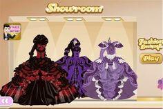 My store on Mall World https://apps.facebook.com/mallworldgame/?storeId=1723554009&_=_    My showroom on Mall World....available also in Fashion Designer!!! Il mio showroom a Mall World .... disponibile anche in Fashion Designer! ! Mi showroom en Mall World....disponible tambien en Fashion Designer Game!!