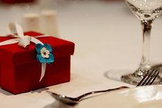 Quer marcar esse momento especial? Compre um presente artesanal e comemore essa data através de algo