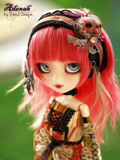 ♥internationaldollhouse.com