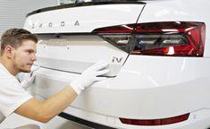 V Kvasinách padl rekord, ke kterému pomohl i nový Superb iV - Autozine Spaceship Earth, Toyota, Sustainability, Journal, Wolfsburg, Sustainable Development