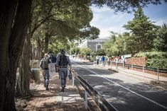 The closest thing you can find to Wakanda in the real world is Wits according to the world's biggest news agency - Business Insider South Africa
