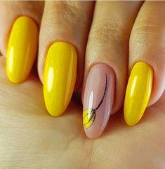 easy toenail polish designs cute and easy nail designs simple pretty nail art simple nail polish ide Nail Art i nail art pen Toenail Polish Designs, Manicure Nail Designs, Acrylic Nail Designs, Nail Manicure, Toe Nails, Nail Art Designs, Acrylic Nails, Pen Designs, Lady Nails
