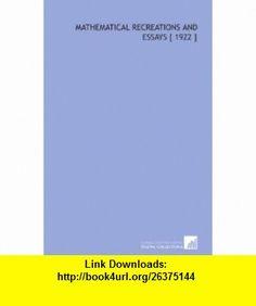 thesis on e-banking pdf