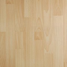 Mountain Maple Laminate Boys Rooms Diy Flooring Wood