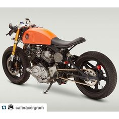 #mulpix Two wheel excellence for the new year.  #Repost @caferacergram with @repostapp. ・・・ @caferacergram  by CAFE RACER | TAG:  #caferacergram  # | 1982 Yamaha XV920 'SHREVEPORT SLAMMER' by @classifiedmoto |Photo by @adamewing  #classifiedmoto  #hondacaferacer  #xv920  #xv920caferacer  #virago  #viragocaferacer  #caferacer  #caferacers | See more at www.facebook.com/caferacers