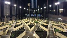 Hyundai Commission 2015: Abraham Cruzvillegas: Empty Lot - Exhibition at Tate Modern | Tate