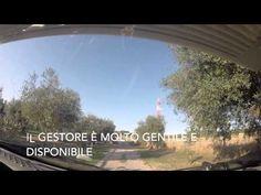 Video recensione del bel agricamper Paliano, vicino Viterbo.  http://www.areasostacamper.org/sito/lazio/soste-italiane/aree-sosta-camper-lazio/area-sosta-camper-viterbo-agricamper-paliano