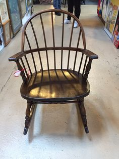 Borge Mogensen Series J52 Danish Retro Rocking Chairs #314 | Rocking Chair  | Pinterest | Rocking Chairs And Danish