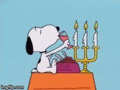 Candle light dinner./lisa