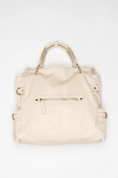 Urban Expressions Blake Satchel  #UrbanOutfitters