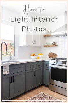 Lighting Interiors 101 — The Grove Corporate Office Design, Modern Office Design, Office Interior Design, Office Interiors, Commercial Office Design, Industrial Office Design, Rustic Kitchen Decor, Top Interior Designers, Modern Farmhouse Style