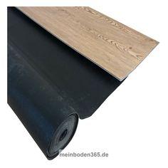 VinoSmart Trittschalldämmung Vinoline Diese neuartige Dämmunterlage ist besonders für Vinyl- und Designbeläge geeignet, aber auch für Laminat und 3-Schicht-Parkett. VinoSmart besteht aus EVA-Schaum und verfügt über sehr gute Tritt- und Gehschallwerte. Durch seinen Anti-Rutsch-Effekt sorgt diiese Unterlage für rutschfeste Verlegung von Vollvinylböden mit einer Klickverbindung.
