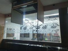 Rose Art, Danish, Glass Art, Flat Screen, Pink Art, Blood Plasma, Danish Pastries, Flatscreen, Dish Display