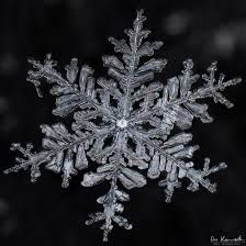 sky crystals ile ilgili görsel sonucu