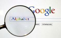 Her ne kadar günümüzde birçok başarılı arama motoru şirketi kurulsa da arama motoru denilince ilk akla gelen şirket her zaman Google olmuştur. Peki ya Google, sadece bir arama motoru mu?*