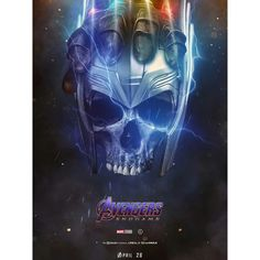 Which one is your favorite? Marvel Fan, Marvel Avengers, Mundo Marvel, Avengers Poster, Marvel Drawings, Marvel Wallpaper, Marvel Memes, Marvel Characters, Marvel Cinematic Universe