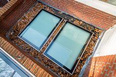 Frame, Home Decor, Corning Glass, Picture Frame, Decoration Home, Room Decor, Frames, Home Interior Design, Home Decoration