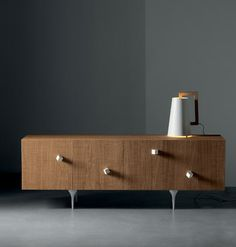 Dado - Modern - Buffets And Sideboards - Boston - Room 68