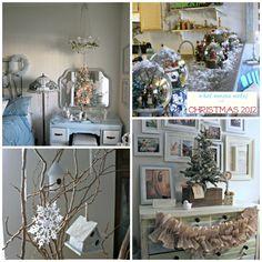 Christmas Ideas  meeganmakes.com
