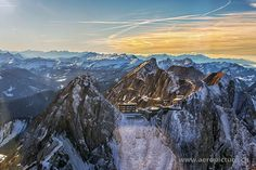30 Impressive Examples of Drone Photography http://inspirationfeed.com/photography/dronography-30-impressive-examples-of-drone-photography/