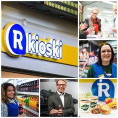 R-kioskilla on avoinna aluepäällikön tehtävä Pohjois-Suomessa. Oletko sinä tuleva ärräläinen? Lue lisää ja lähetä hakemuksesi: https://mps.rekrytointi.com/paikat/index.php?jid=1368&key=&o=A_RJ&ASESSION=mvcq2qhq61sa6pc8mups0adem4nsf1dh