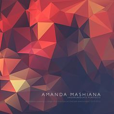 Amanda Mashiana Architectural Portfolio  This is a compilation of my undergraduate work from Philadelphia University where I was enrolled in a 5 year Bachelor of Architecture Program.