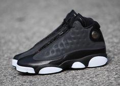e439d2ca65fd Nike Air Jordan 13 GG (439358-009) Hyper Pink Pre Order Now