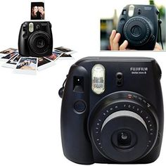 Important points before buying a #DigitalCamera  By #DigitalCamera you can easily retake as well as delete your captured photos.  http://12fujifilm.livejournal.com/2467.html