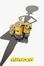 Minions (2015) Free Full Movie HD http://hd.cinema21box.com/black/play.php?movie=2293640