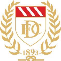 Dundee Fc, Football Team Logos, One Team, Soccer, History, Quotes, Quotations, Futbol, Historia