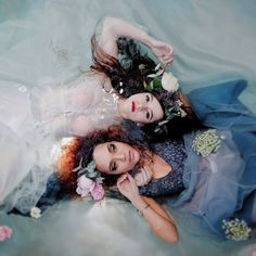 Letters To My Love: An Underwater Styled Wedding Shoot! Vintage Photography, Fashion Photography, Wedding Photography, Photography Ideas, Bridal Shoot, Wedding Shoot, Letter To My Love, Maternity Dresses For Photoshoot, Industrial Wedding