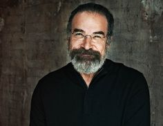 Mandy Patinkin in Concert: Dress Casual Sunday, May 22, 2016 3:00 PM